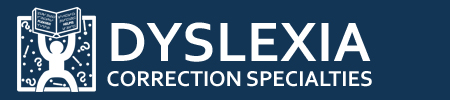 Dyslexia Correction Specialties